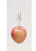 Futterball für Nager 9.5 cm - EAN: 4047059132289