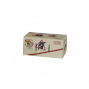 Paper Transport Box M