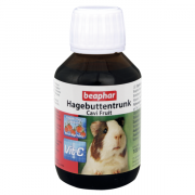Beaphar Cavi Fruit Nager 100 ml