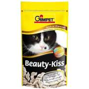 Beauty-Kiss 50 g
