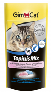 GimCat Topinis Mix 40 g