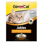 GimCat Jokies 40 g