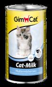 GimCat Cat Milk 2 kg