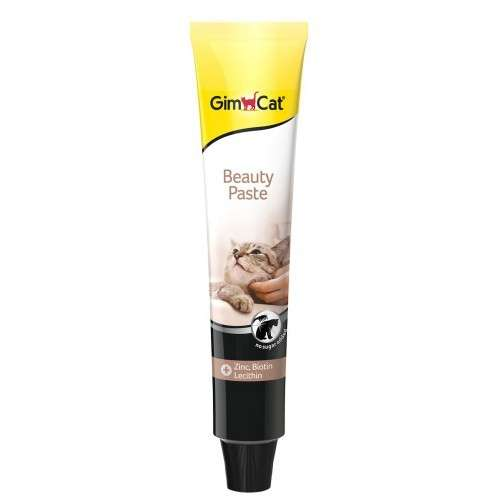 GimCat Beauty Paste 50 g