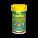 Tetra ReptoMin Energy 250 ml 4004218178649
