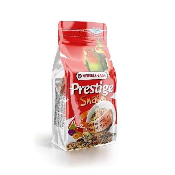 Versele Laga Prestige Snack Parkieten 125 g