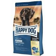Happy Dog Supreme Sensible Karibik con Pescado de mar y Patatas 12.5 kg
