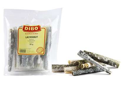 Dibo Laksehud 50 g køb rimeligt og favoribelt med rabat