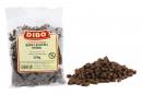 Dibo BARF Treats with Horse meat 200 g
