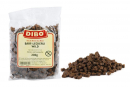 Dibo Barf Treats with Venison Meat
