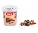Dibo Mini Snacks Mix 500 g