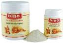 Dibo BARF - VitalComplete 150 g