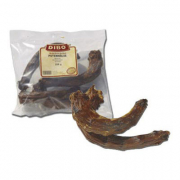 Dibo Turkey Necks 250 g