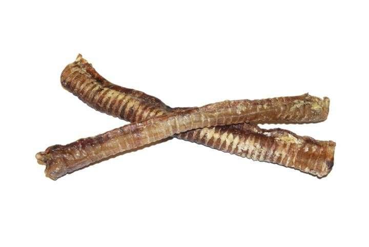 Dibo Pharynx de Bœuf, entiers, longs 10Pièces