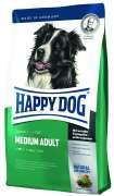 Supreme Fit & Well Medium Adult 4 kg kjøp billig på nett til hunden din