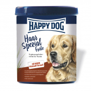 Happy Dog HaarSpezial Forte 700 g Art.-Nr.: 19483