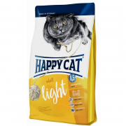 Happy Cat Supreme Adult Light 1.4 kg