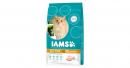 Iams Adult Sterilised 2.55 kg