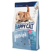 Happy Cat Kitten Supreme Junior 4 kg