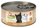 GranataPet DeliCatessen Veal & Poultry - EAN: 4260165187008