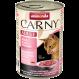 Animonda Carny Adult Rund, Kalkoen & Garnnaal 400 g 4017721837088