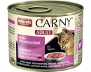 Carny Adult Multi-Meat-Cocktail 200 g