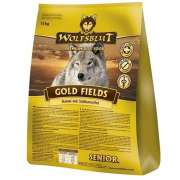 Gold Fields Senior with Camel Meat and Sweet Potatoes 2 kg köp billigt till din hund på nätet