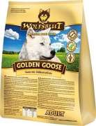 Wolfsblut Golden Goose Adult with Goose Meat and Sweet Potatoes 500 g
