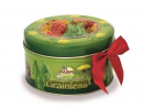 JR Farm Rodent Grainless Christmas Cookies in can 200 g