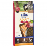 bosch High Premium Concept - Adult with Lamb & Rice 15 kg