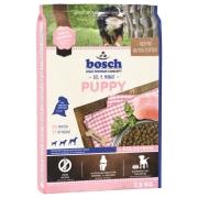 Bosch High Premium Concept - Puppy 7.5 kg