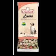 Lovelies 250 g