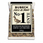 Bubeck No.1 Duck 210 g