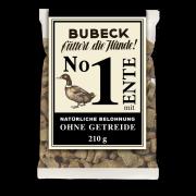 Bubeck No. 1 au Canard 210 g