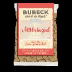 Bubeck O Presente 210 g