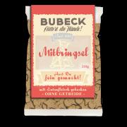 Bubeck Gift 210 g