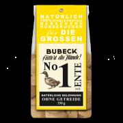 Bubeck No. 1 mit Ente -Die Grossen- bestellen zum Toppreis