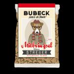Bubeck Mitbringsel Hipster Edition 210 g