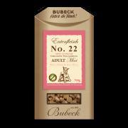 Bubeck No. 22 Viande de canard Mini 700 g