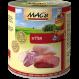 MAC's Kitten - Turkey, Beef & Duck EAN: 4027245008734 reviews
