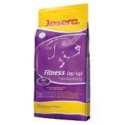 Josera Profiline Fitness 25/13 - EAN: 4032254210603