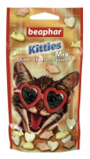 Kitties Tabs Mix 32.5 g