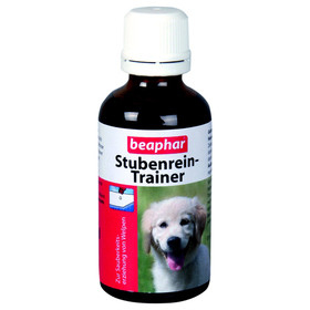 Beaphar Housebroken Trainer 50 ml