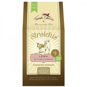 Strolchis Lamb with Spinach & Parmesan 200 g