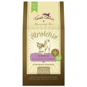 Strolchis Deer with Elderberry & Natural honey 200 g