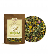 Herbal Heroes: Feeling Comfy: Gentle Diet for Stomach and Bowel 100 g