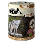Tundra Gibier 400 g