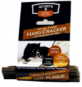 Dental-Power Hard Cracker 126 g