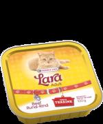 Versele Laga Lara Adult with Beef - Terrine 100 g