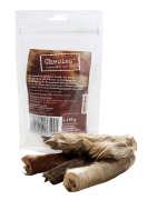 Peau de bétail avec fourrure pour Chien 150 g